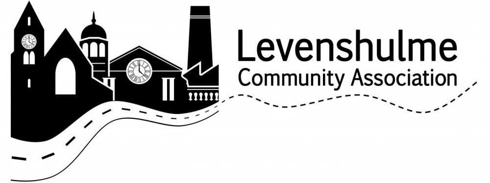 Levenshulme Community Association