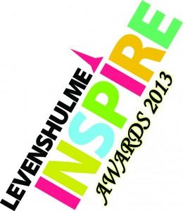 inspire awards 2013
