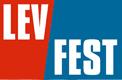 levenshulme festival logo